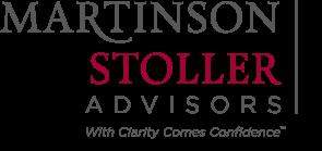 Martinson Stoller Advisors